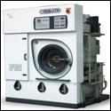firbimatic cleaning machine price